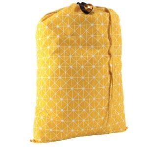 College Essentials Laundry Bag