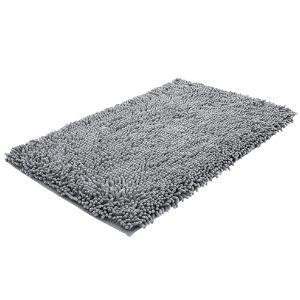 Dorm Bathroom Essentials Bath mat