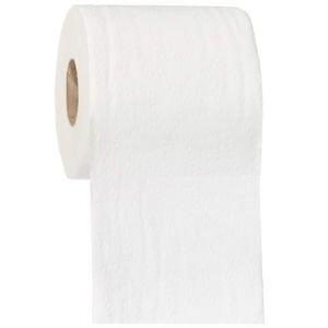 Dorm Bathroom Essentials Toilet paper