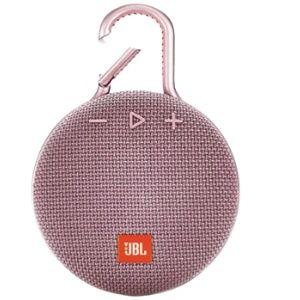 Dorm Bathroom Essentials Waterproof portable bluetooth speaker 1 of 3