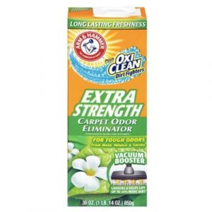 Dorm Cleaning Supplies Carpet cleaner