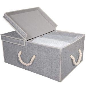 Dorm Closet Essentials Storage boxes