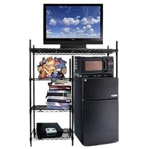 Dorm Room Storage Organizer