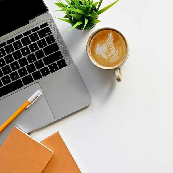 Dorm Desk Essentials Every Student Needs 1 of 6